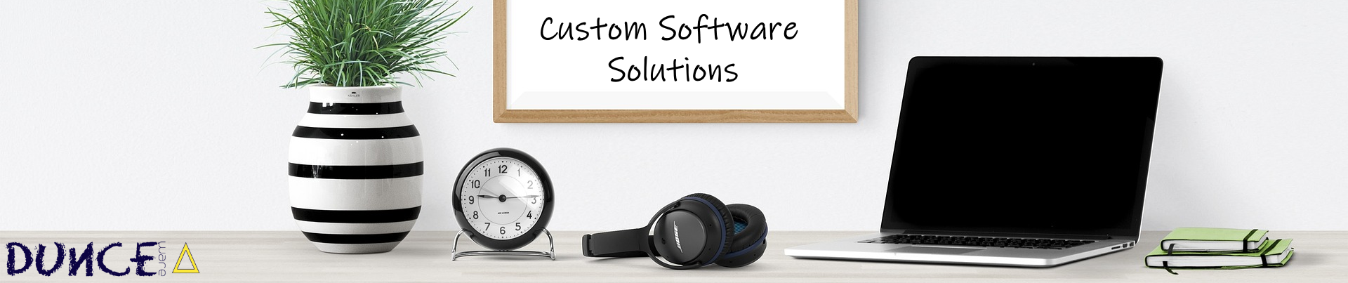 custom software moncton new brunswick